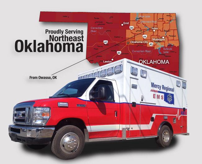 home-Mercy-Ambulance-image